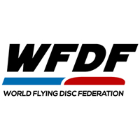 World Flying Disc Federation